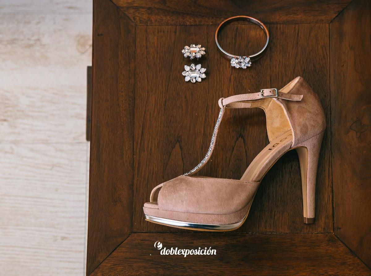 fotografos-boda-restaurante-indalo-elda-petrer_0011