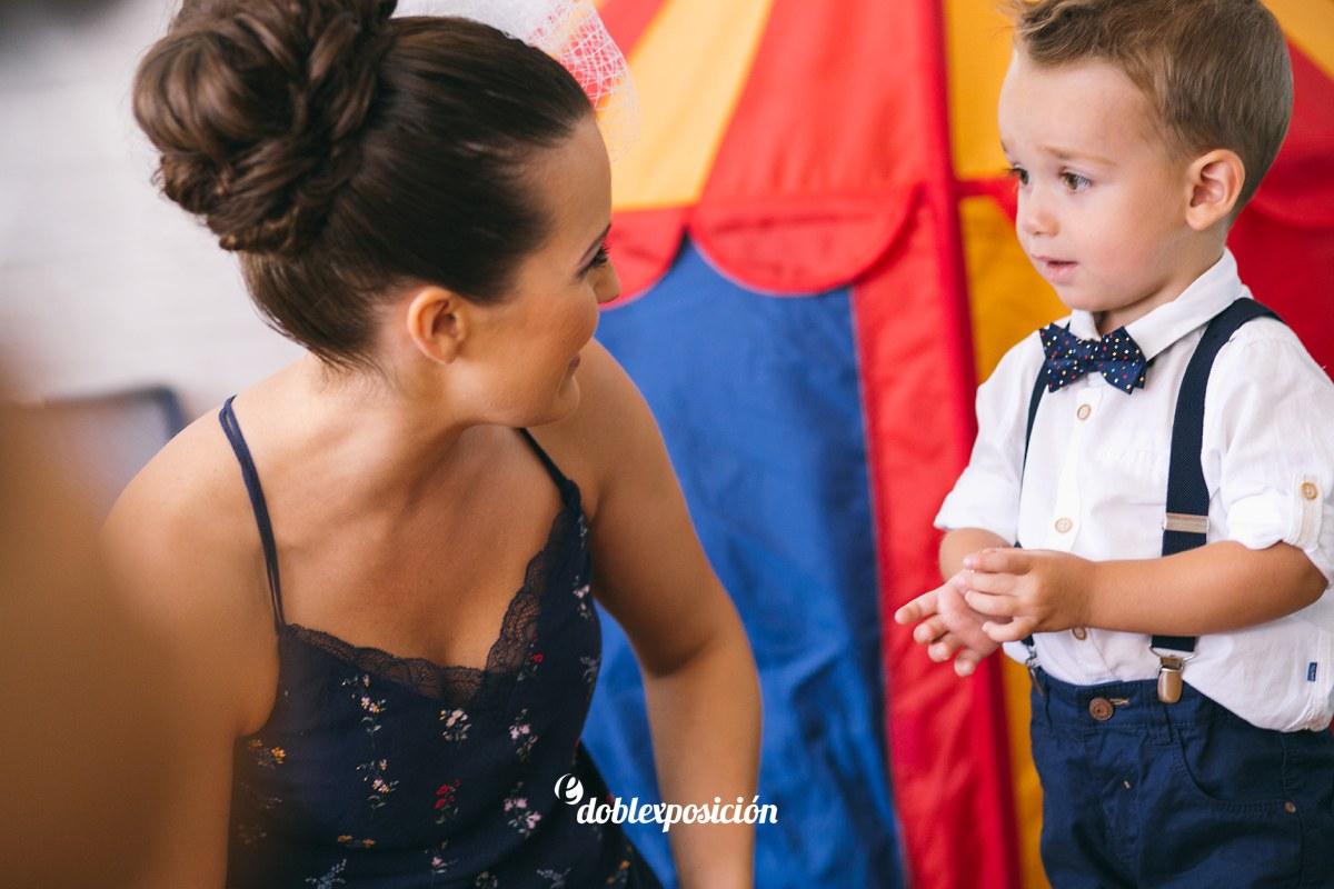 fotografos-boda-restaurante-indalo-elda-petrer_0012