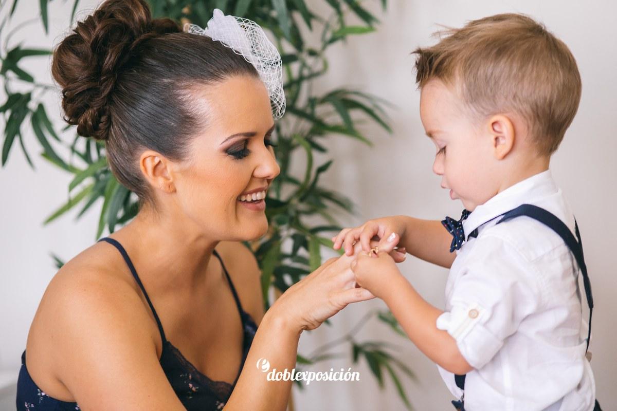 fotografos-boda-restaurante-indalo-elda-petrer_0013