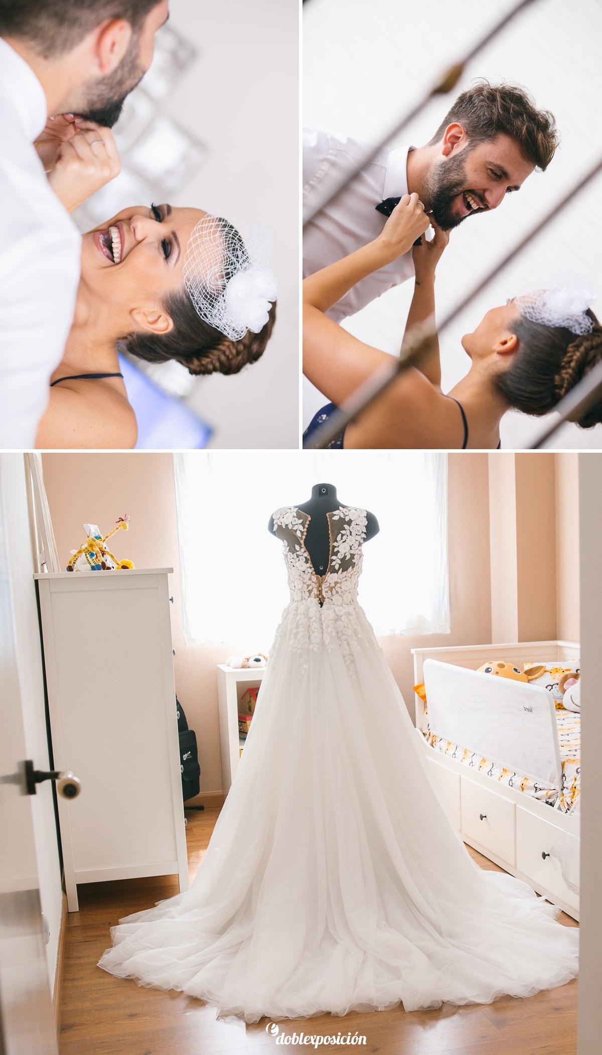 fotografos-boda-restaurante-indalo-elda-petrer_0014