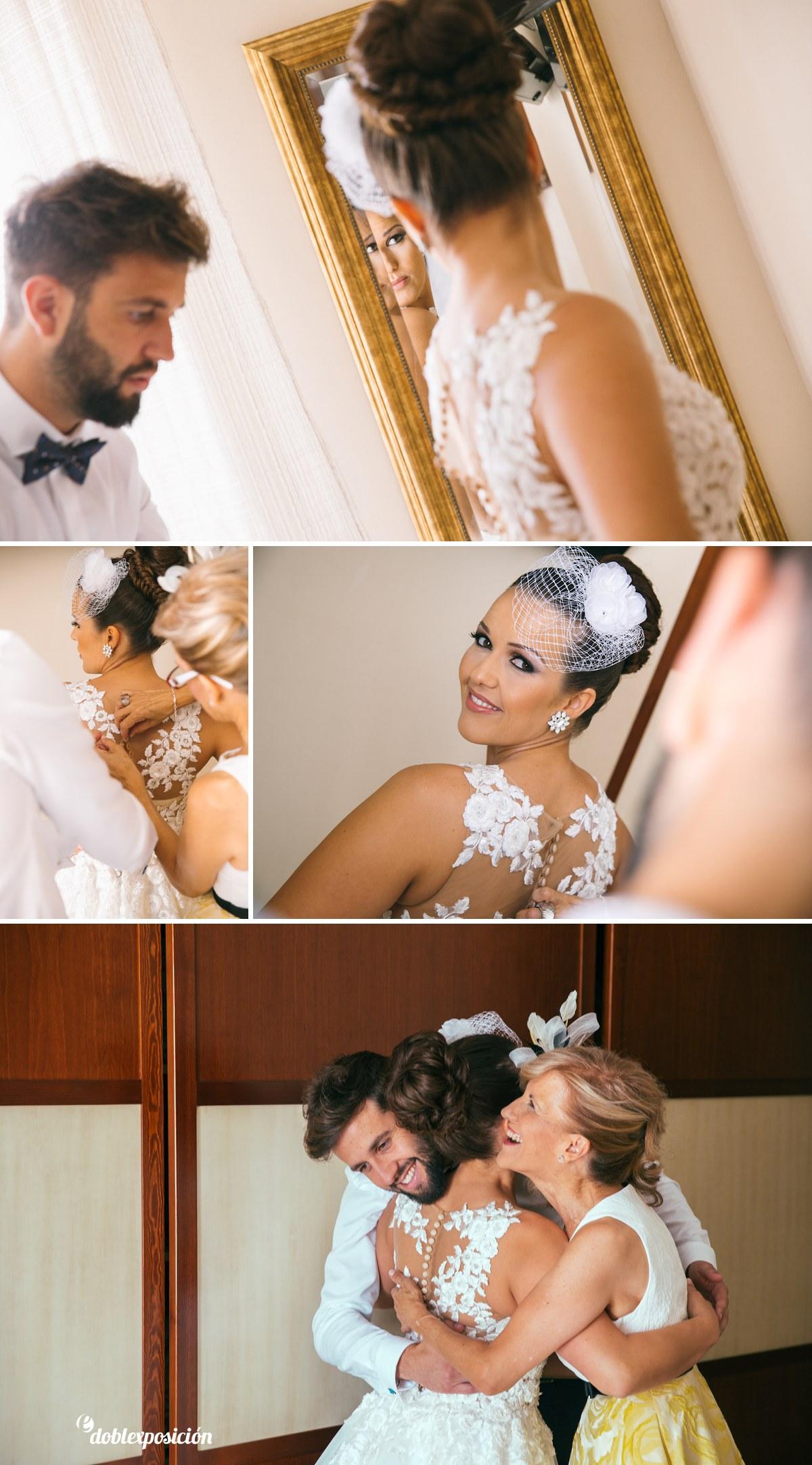 fotografos-boda-restaurante-indalo-elda-petrer_0016