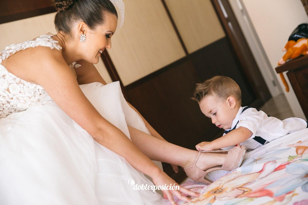 fotografos-boda-restaurante-indalo-elda-petrer_0018