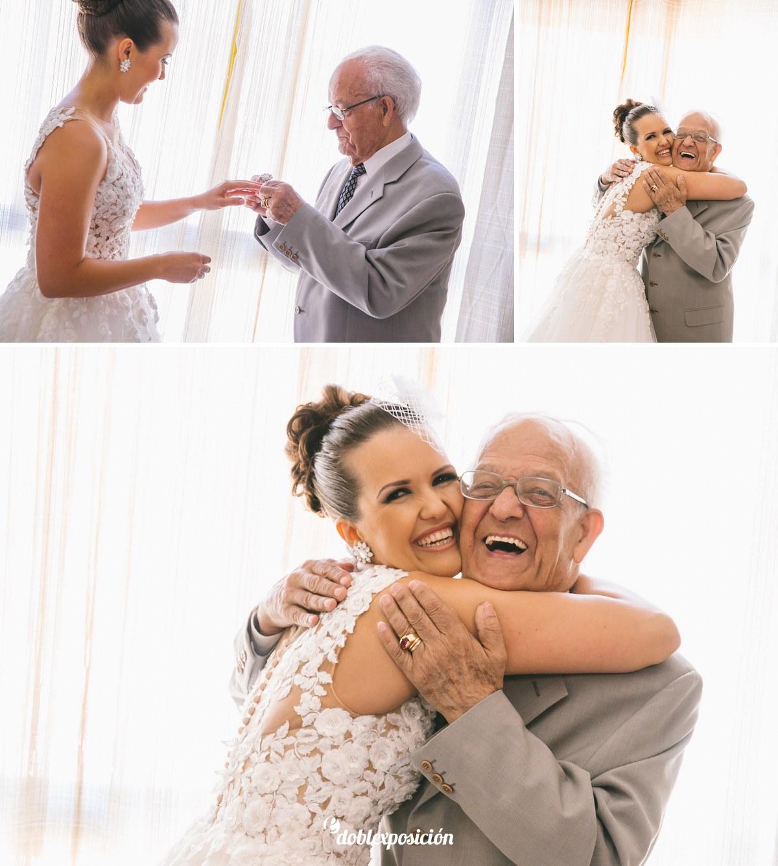 fotografos-boda-restaurante-indalo-elda-petrer_0019