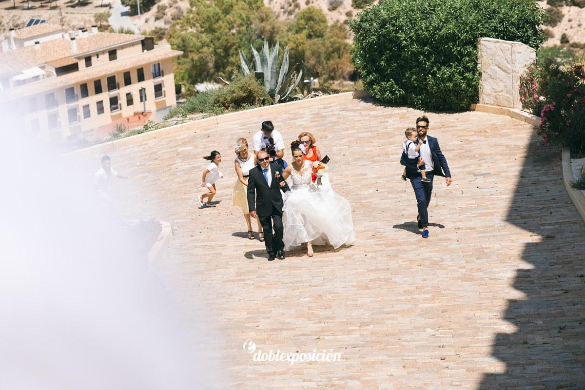 fotografos-boda-restaurante-indalo-elda-petrer_0021