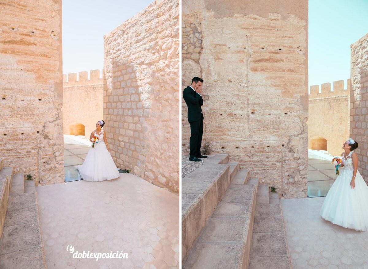 fotografos-boda-restaurante-indalo-elda-petrer_0022