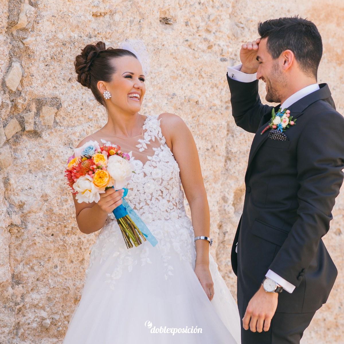 fotografos-boda-restaurante-indalo-elda-petrer_0023