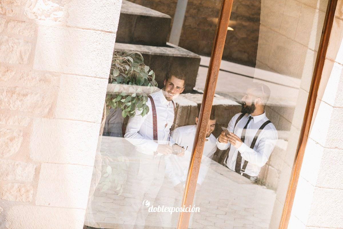 fotografos-boda-restaurante-indalo-elda-petrer_0024