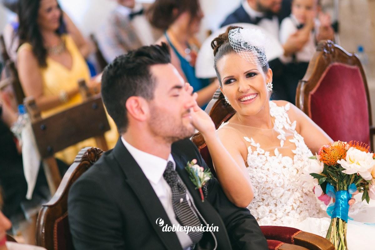 fotografos-boda-restaurante-indalo-elda-petrer_0025