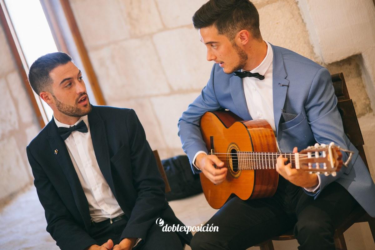fotografos-boda-restaurante-indalo-elda-petrer_0026