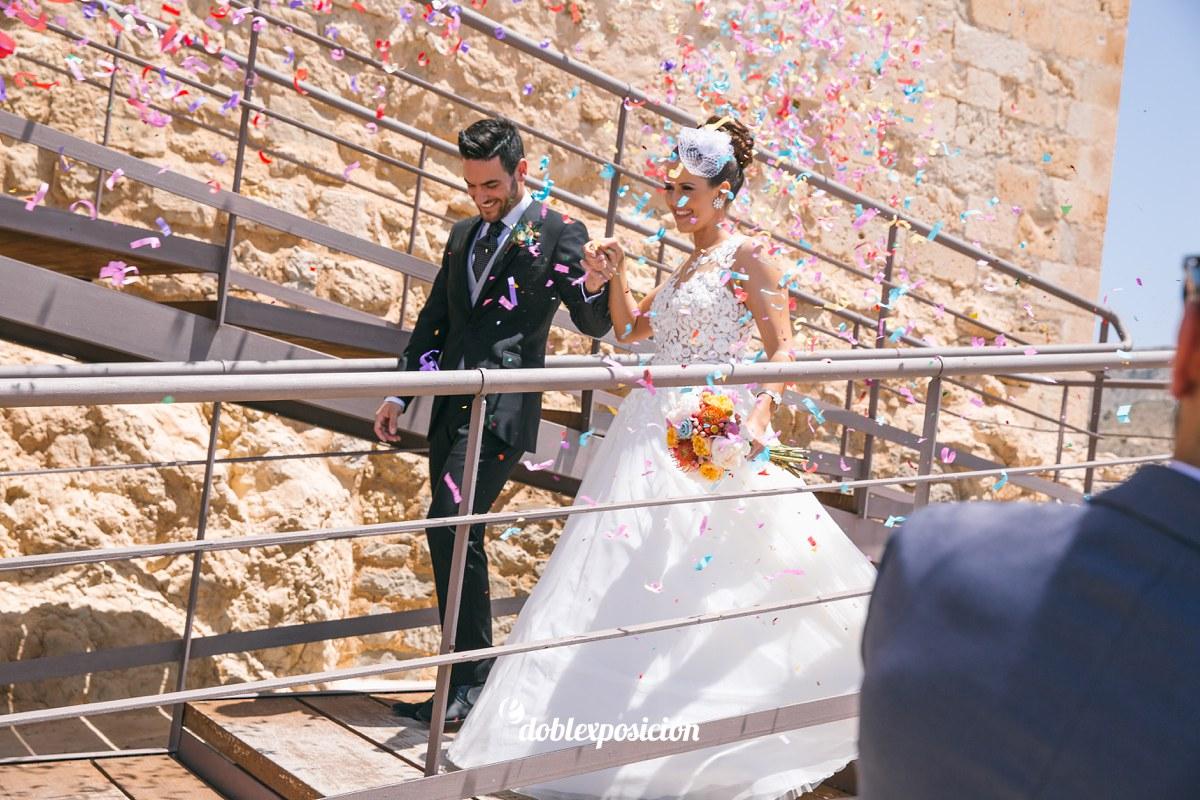 fotografos-boda-restaurante-indalo-elda-petrer_0027