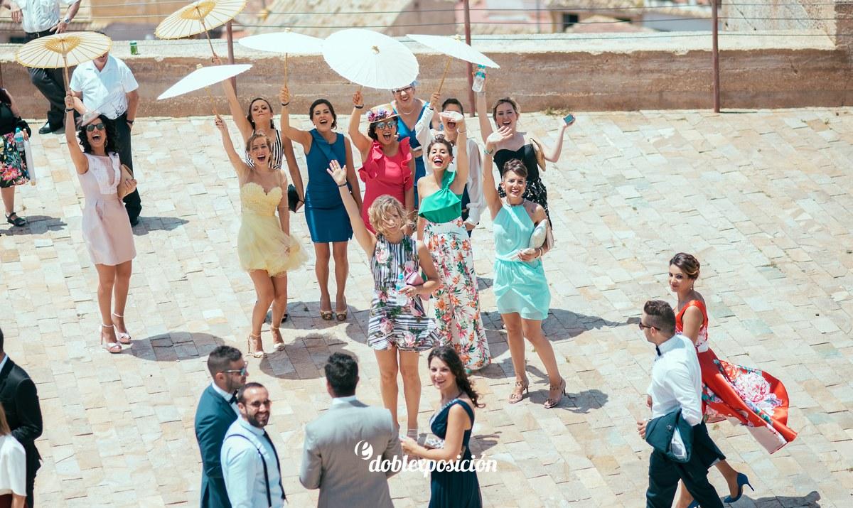 fotografos-boda-restaurante-indalo-elda-petrer_0028