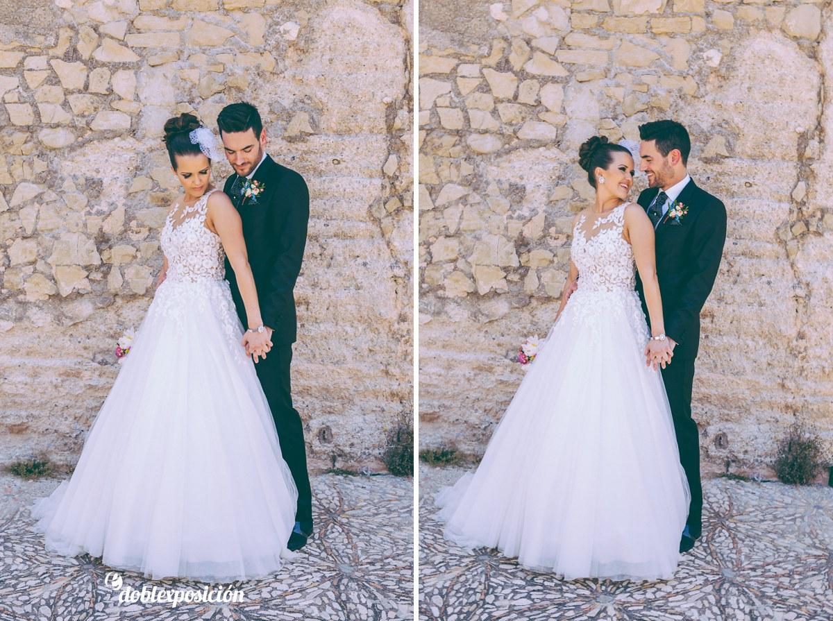 fotografos-boda-restaurante-indalo-elda-petrer_0029