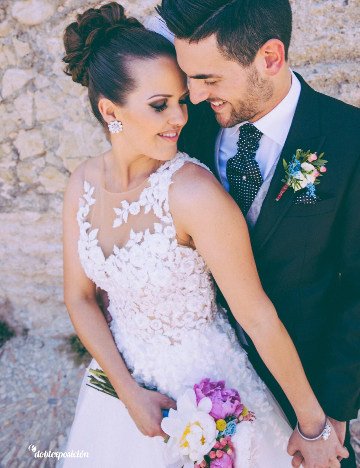 fotografos-boda-restaurante-indalo-elda-petrer_0030