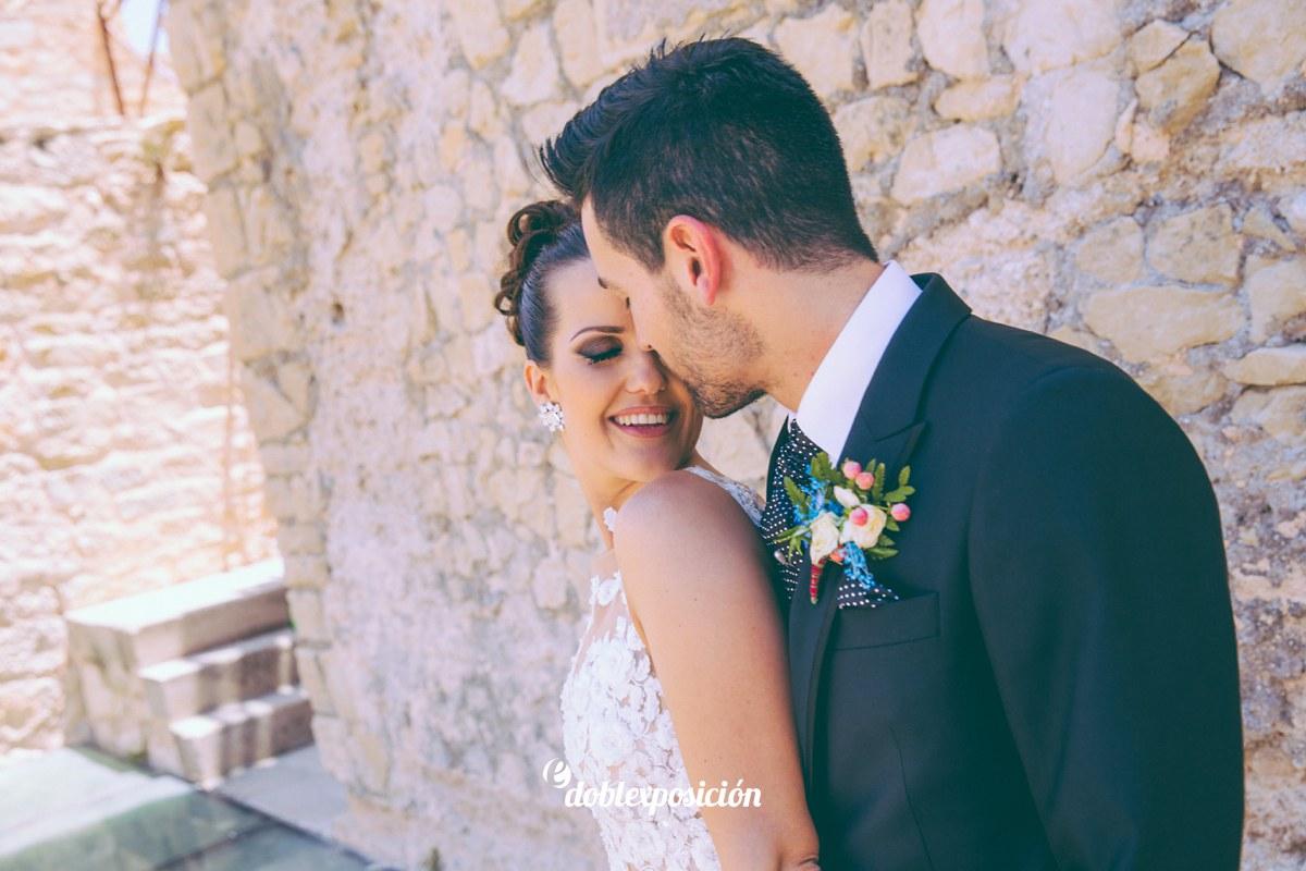 fotografos-boda-restaurante-indalo-elda-petrer_0031