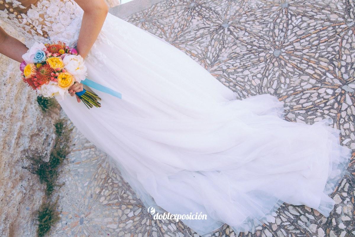 fotografos-boda-restaurante-indalo-elda-petrer_0032