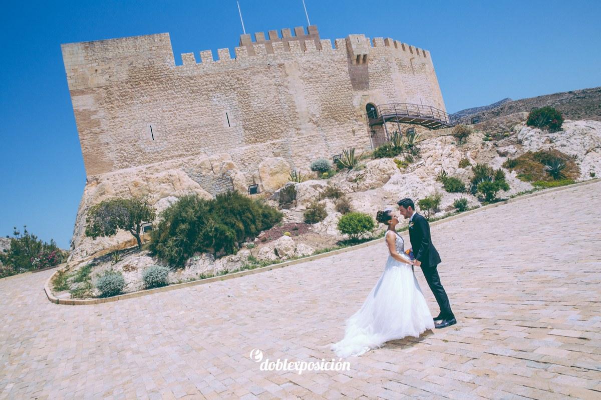 fotografos-boda-restaurante-indalo-elda-petrer_0033