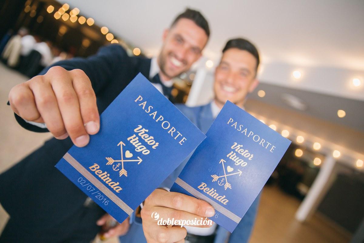 fotografos-boda-restaurante-indalo-elda-petrer_0035