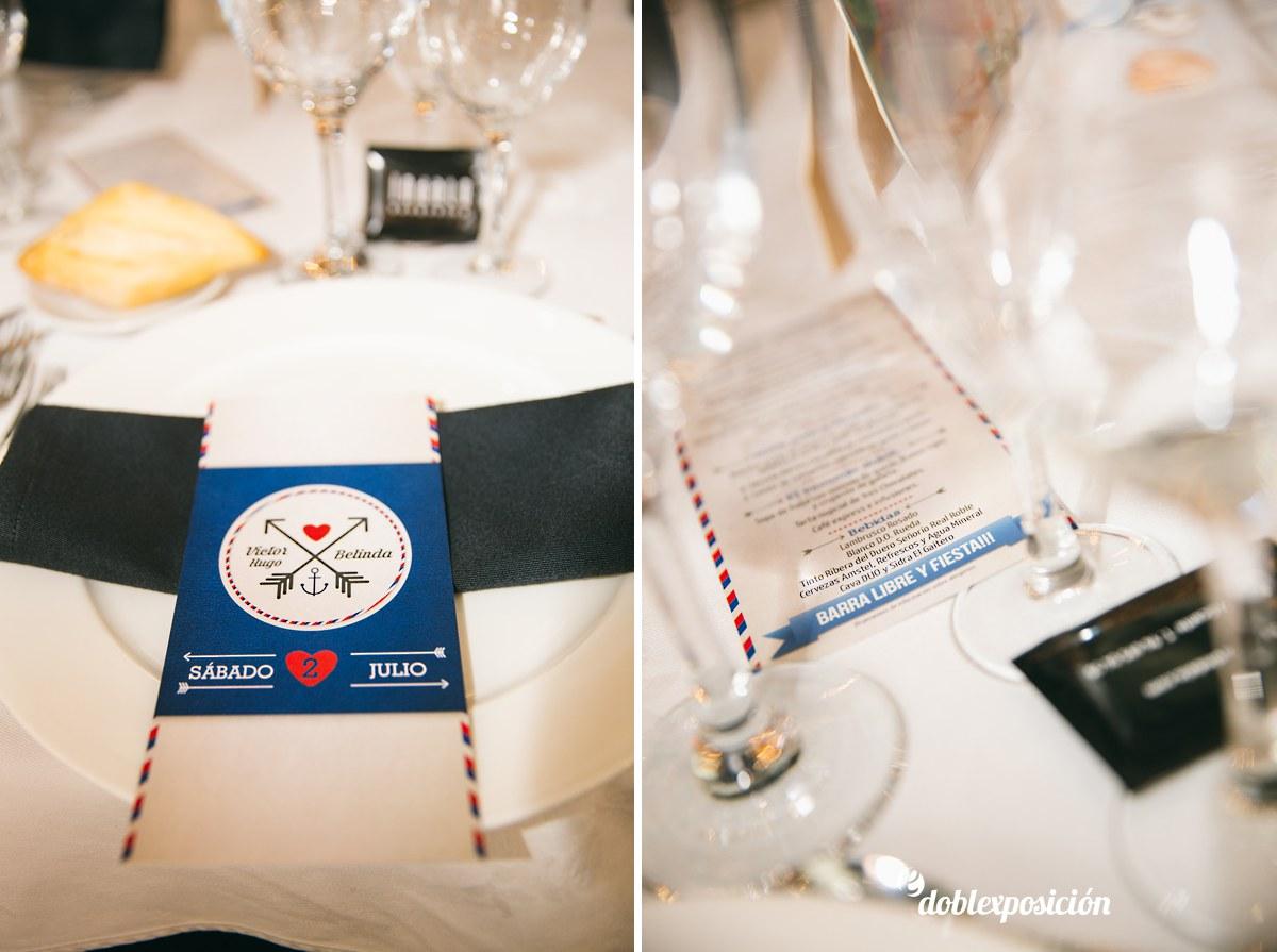 fotografos-boda-restaurante-indalo-elda-petrer_0036