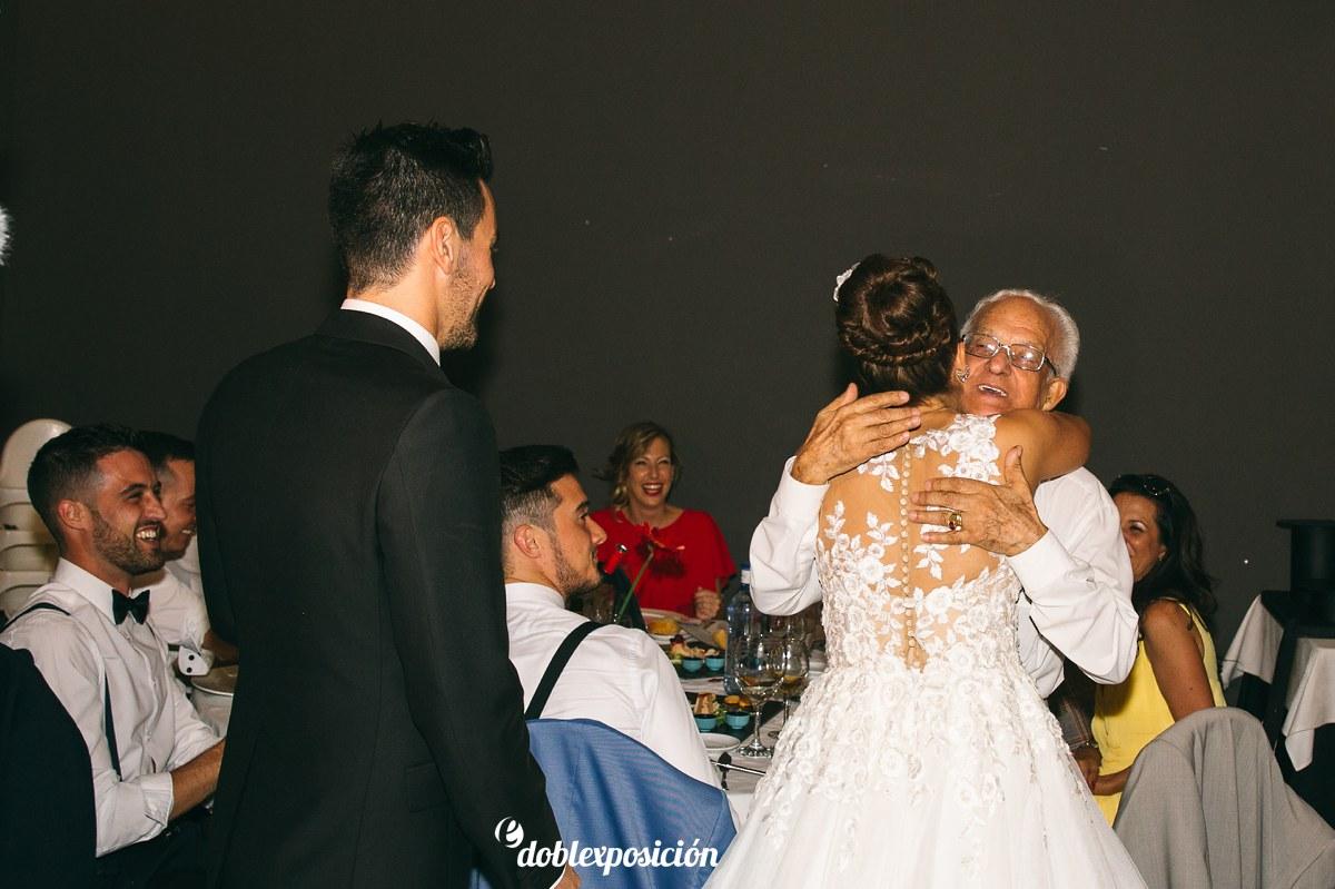 fotografos-boda-restaurante-indalo-elda-petrer_0037