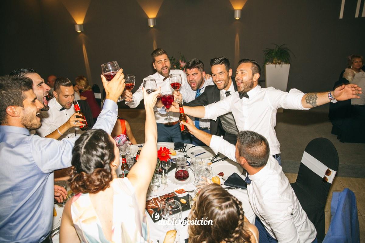 fotografos-boda-restaurante-indalo-elda-petrer_0038