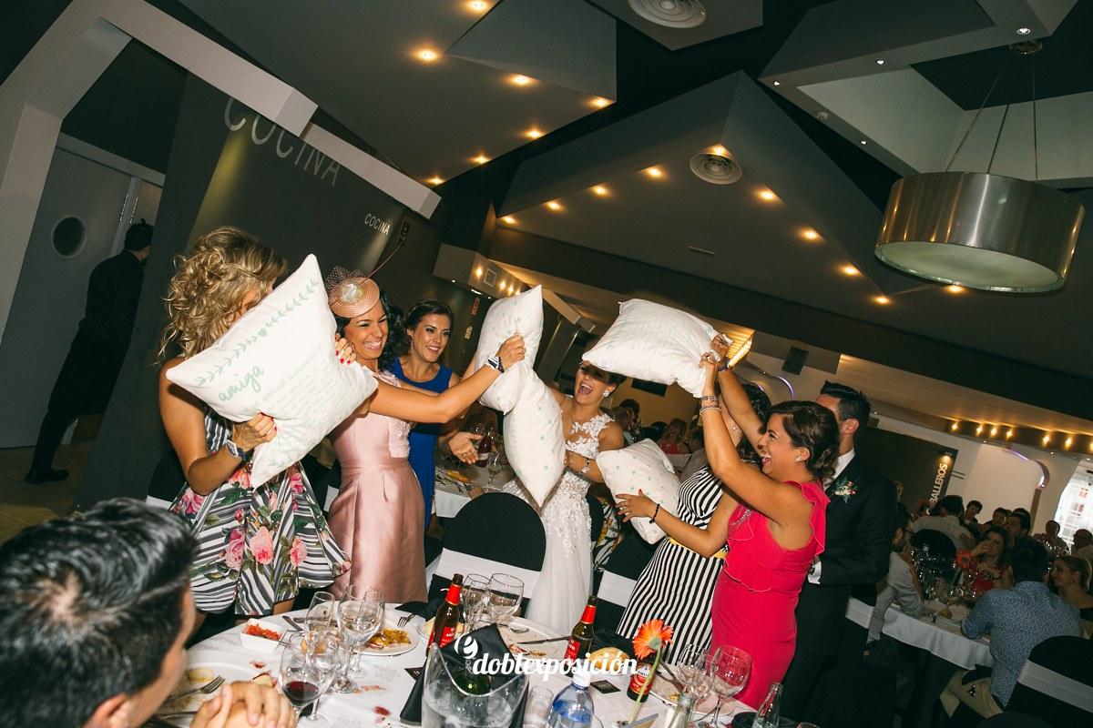 fotografos-boda-restaurante-indalo-elda-petrer_0039