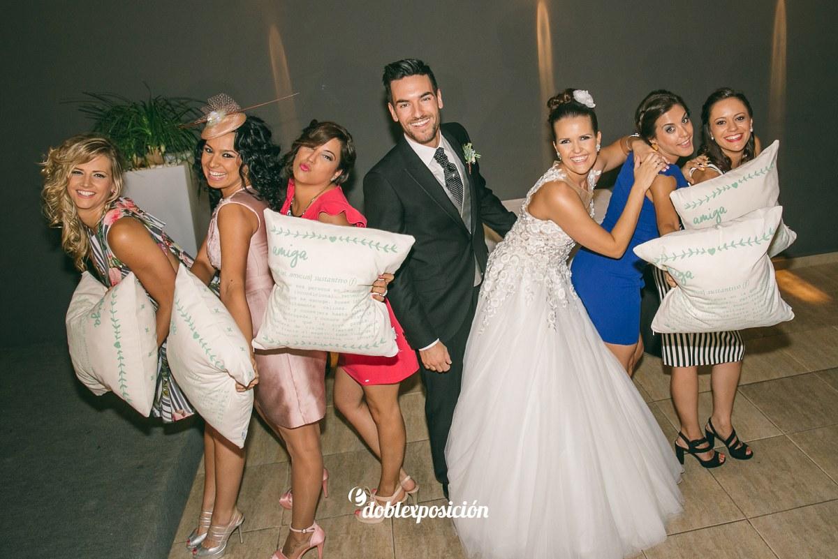 fotografos-boda-restaurante-indalo-elda-petrer_0040