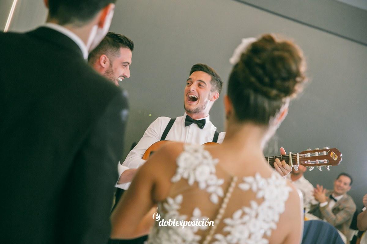 fotografos-boda-restaurante-indalo-elda-petrer_0041