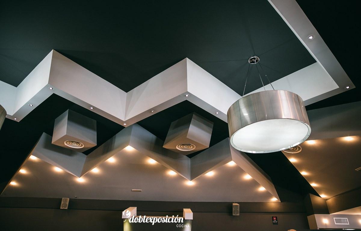 fotografos-boda-restaurante-indalo-elda-petrer_0042