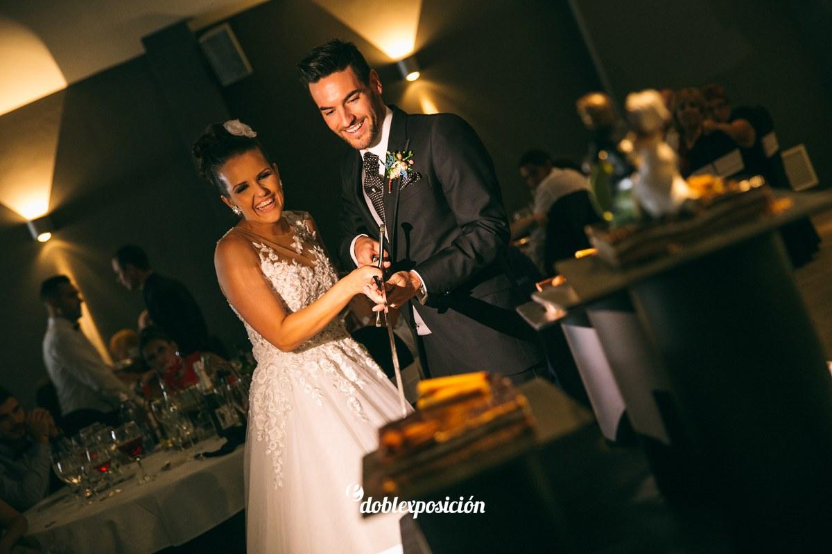 fotografos-boda-restaurante-indalo-elda-petrer_0043