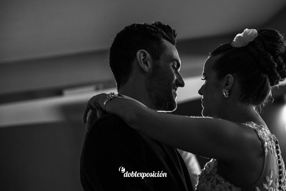 fotografos-boda-restaurante-indalo-elda-petrer_0044