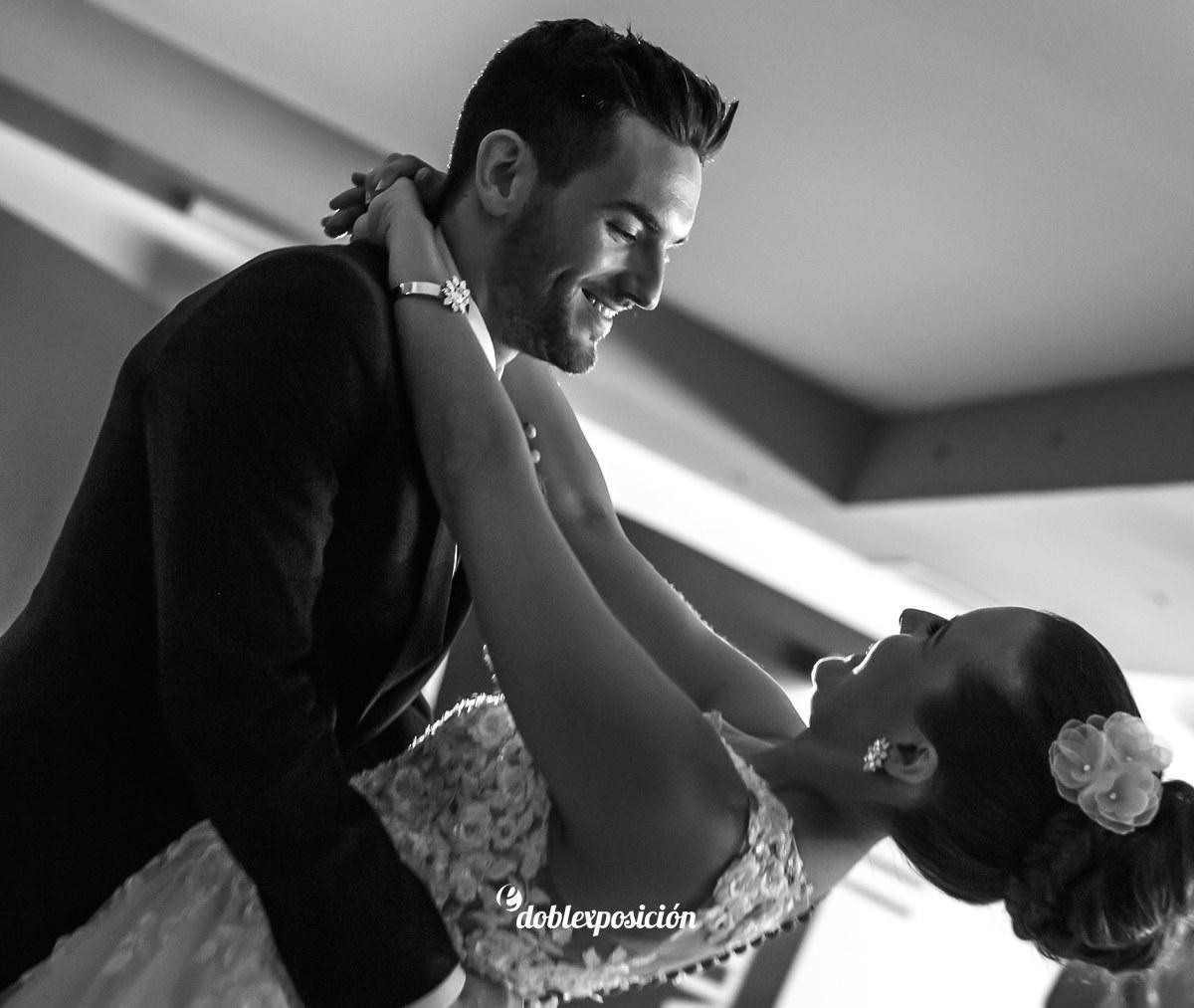 fotografos-boda-restaurante-indalo-elda-petrer_0045
