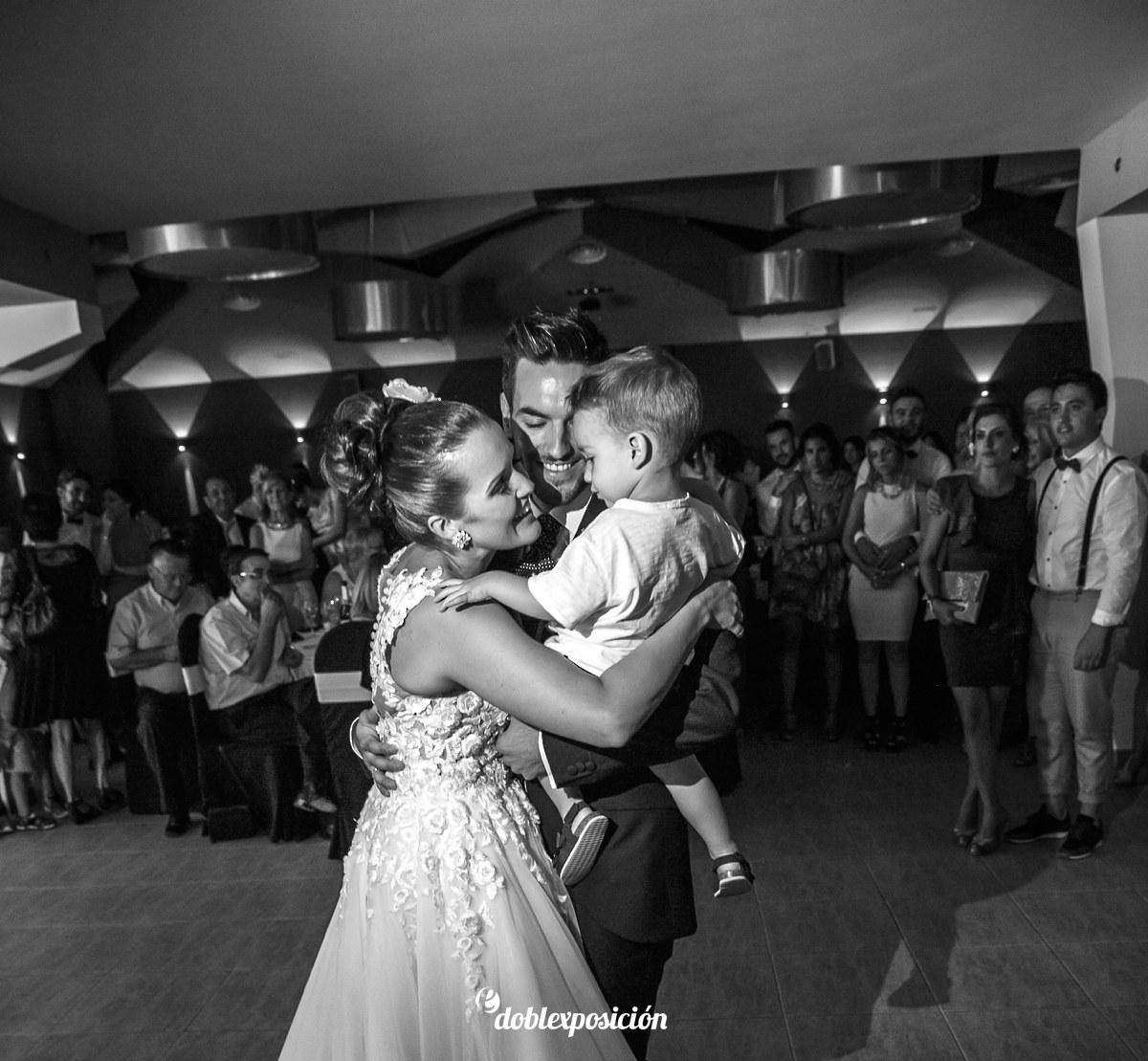 fotografos-boda-restaurante-indalo-elda-petrer_0046