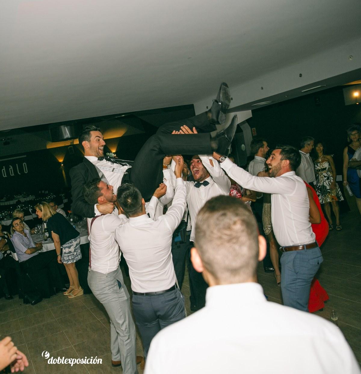 fotografos-boda-restaurante-indalo-elda-petrer_0047