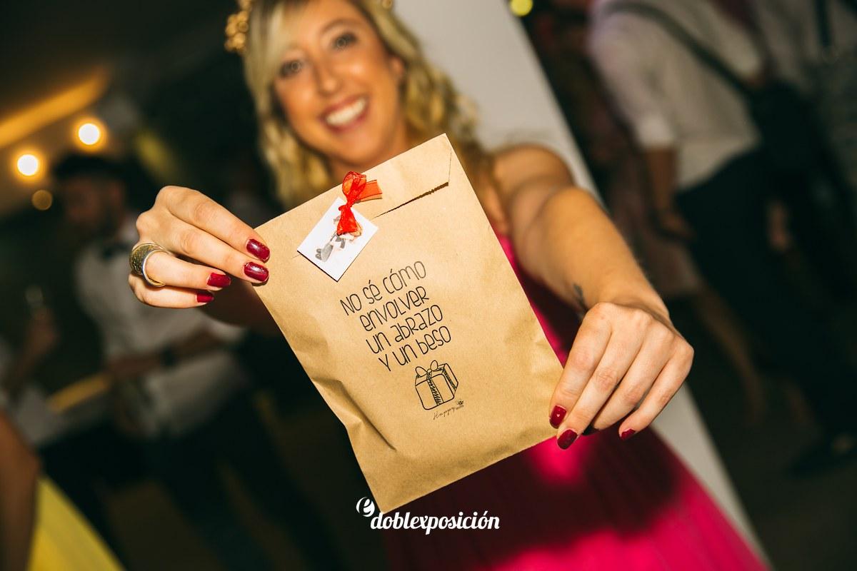 fotografos-boda-restaurante-indalo-elda-petrer_0048