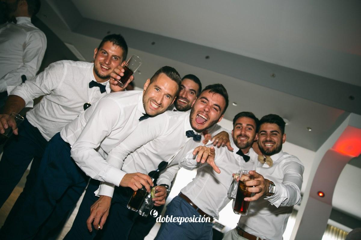 fotografos-boda-restaurante-indalo-elda-petrer_0049