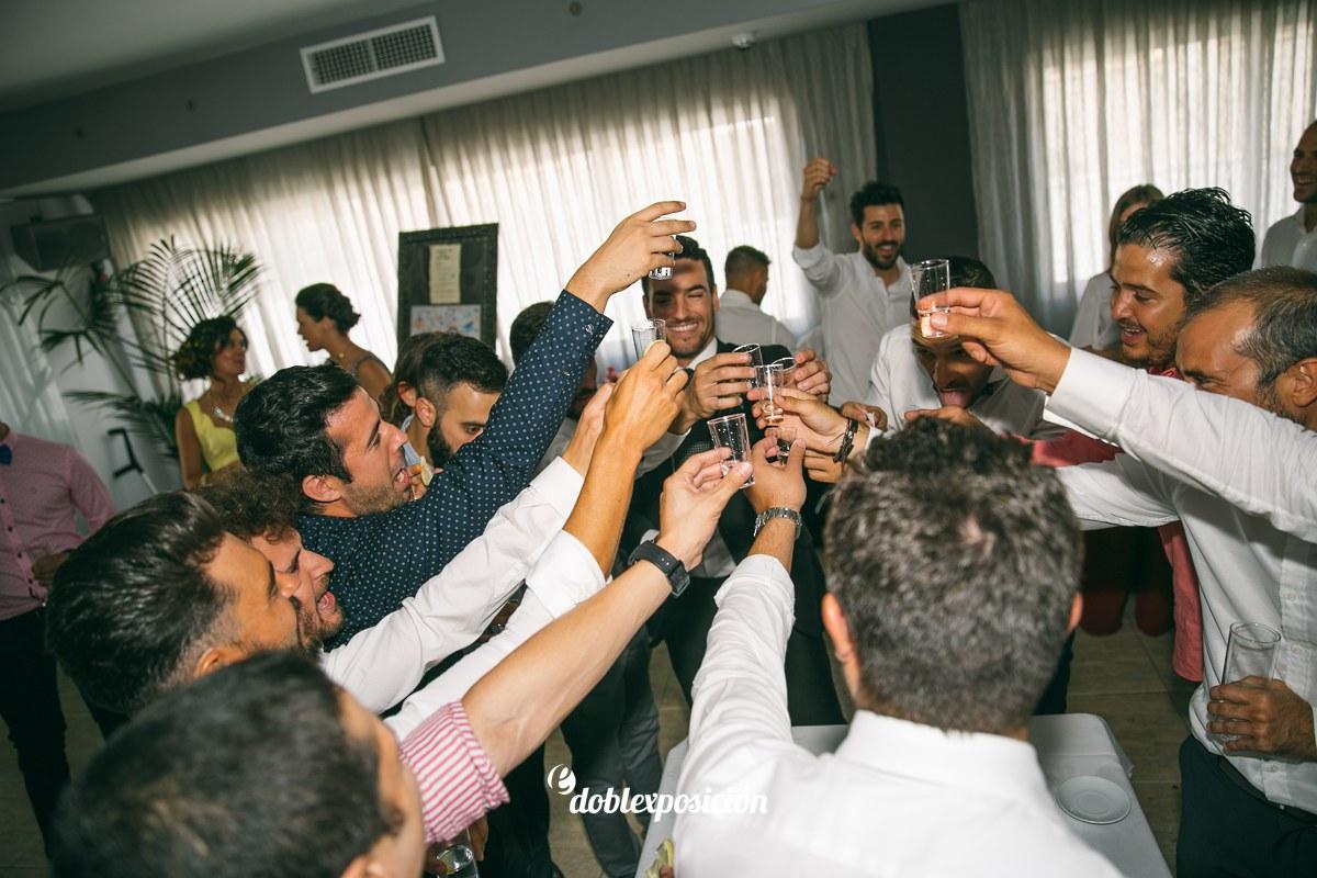 fotografos-boda-restaurante-indalo-elda-petrer_0052