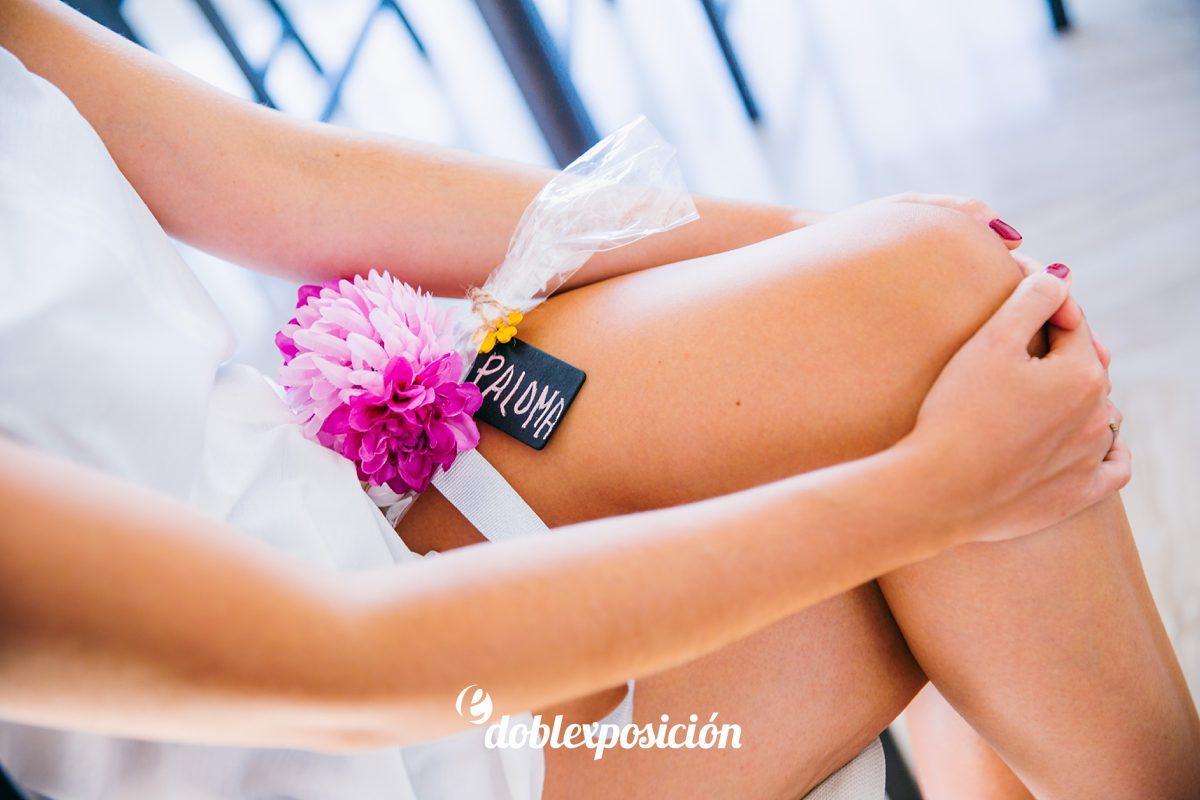 fotografos-boda-restaurante-masia-de-chencho-elche-alicante_0001a