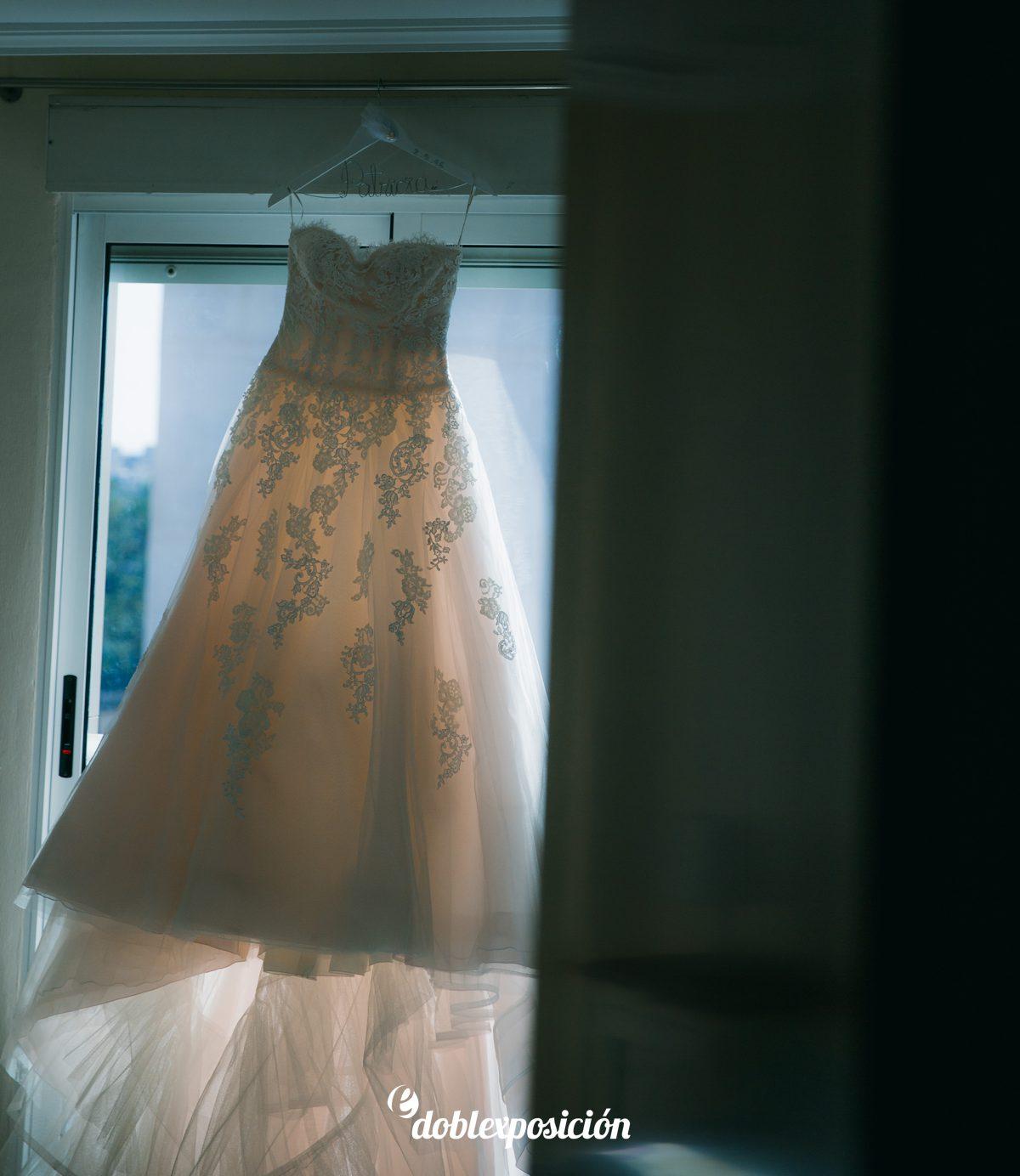 fotografos-boda-restaurante-masia-de-chencho-elche-alicante_0004