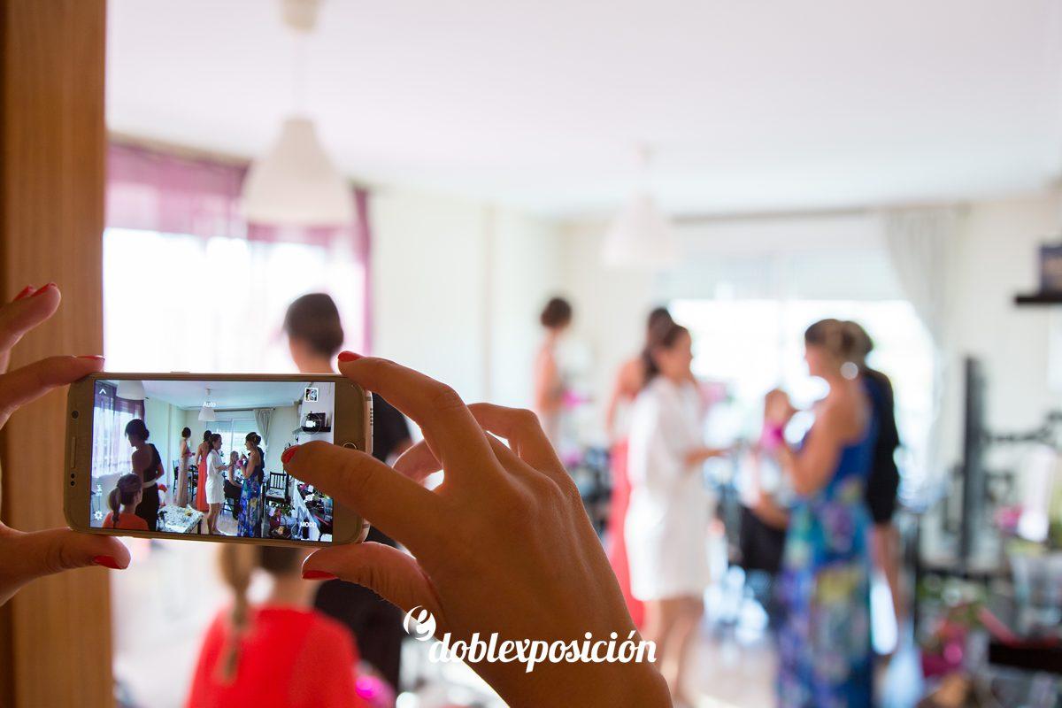 fotografos-boda-restaurante-masia-de-chencho-elche-alicante_0006