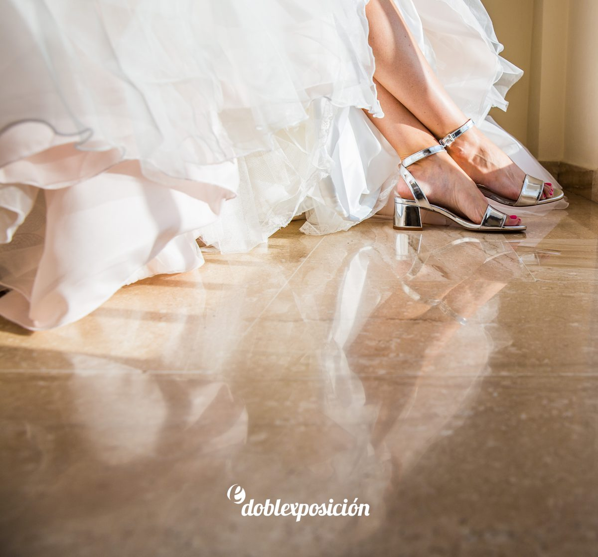 fotografos-boda-restaurante-masia-de-chencho-elche-alicante_0008
