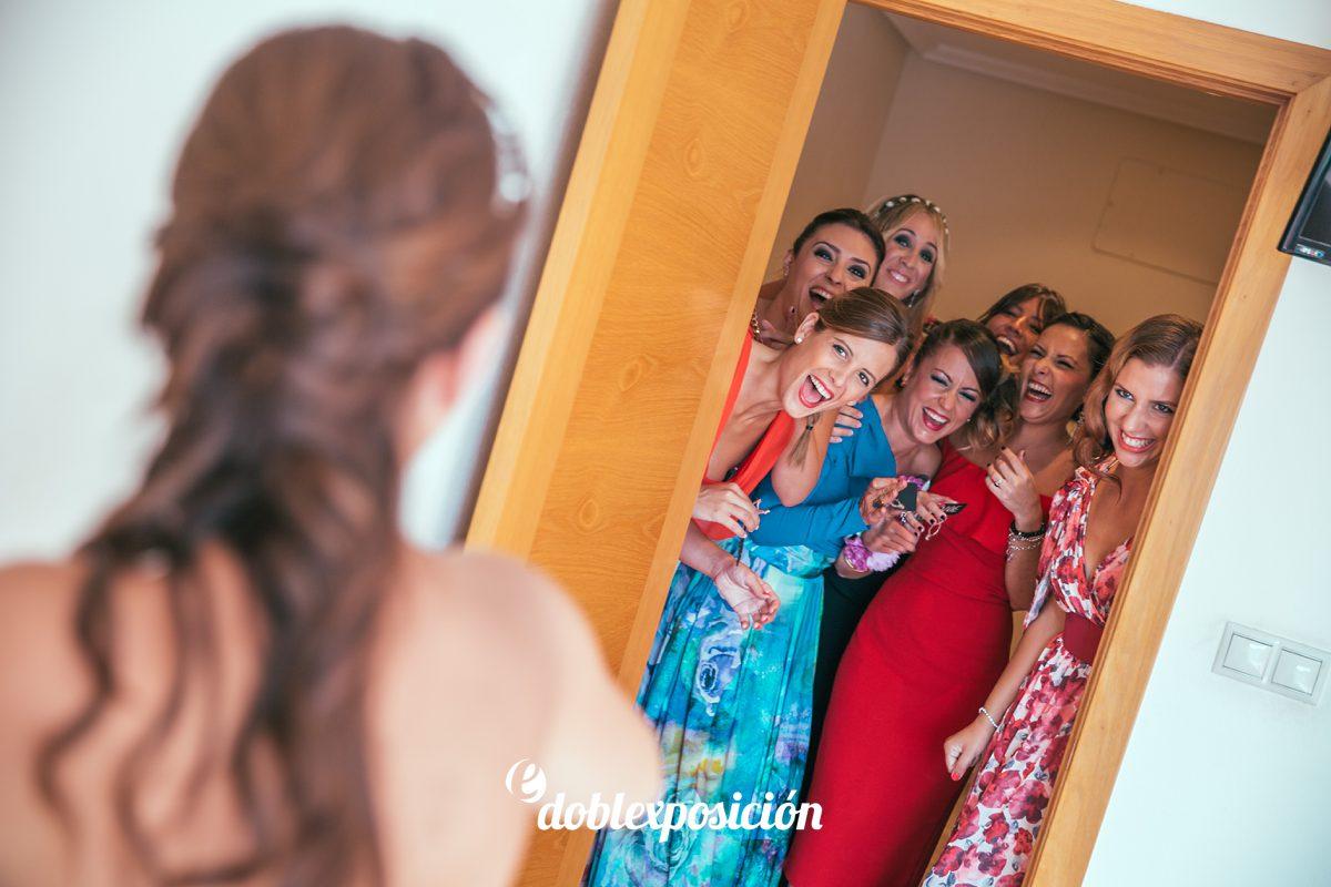 fotografos-boda-restaurante-masia-de-chencho-elche-alicante_0009