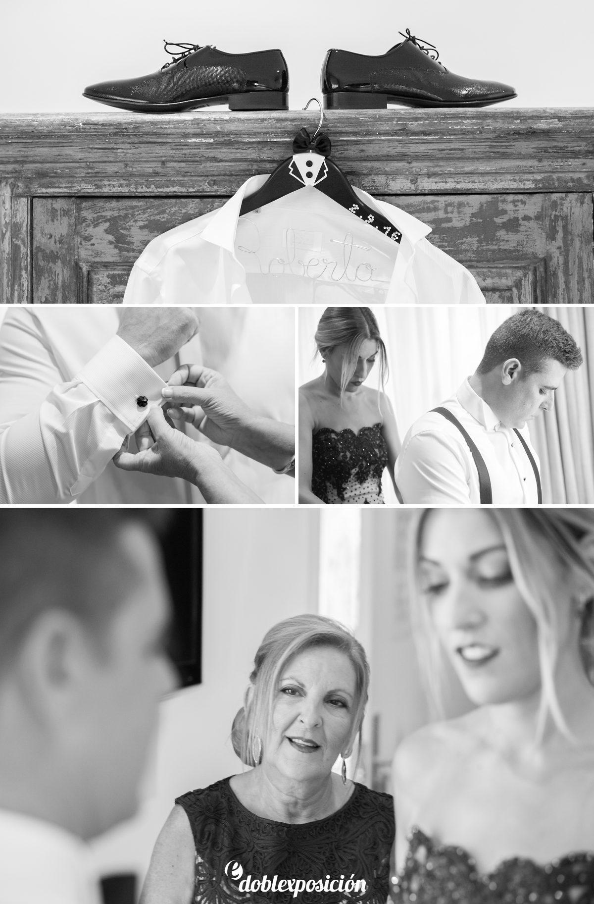 fotografos-boda-restaurante-masia-de-chencho-elche-alicante_0010