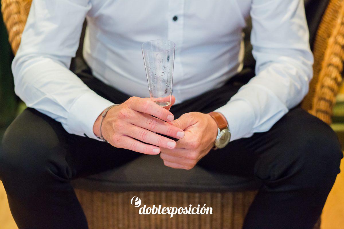 fotografos-boda-restaurante-masia-de-chencho-elche-alicante_0011