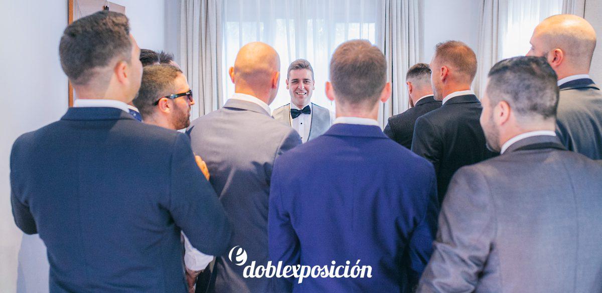 fotografos-boda-restaurante-masia-de-chencho-elche-alicante_0012