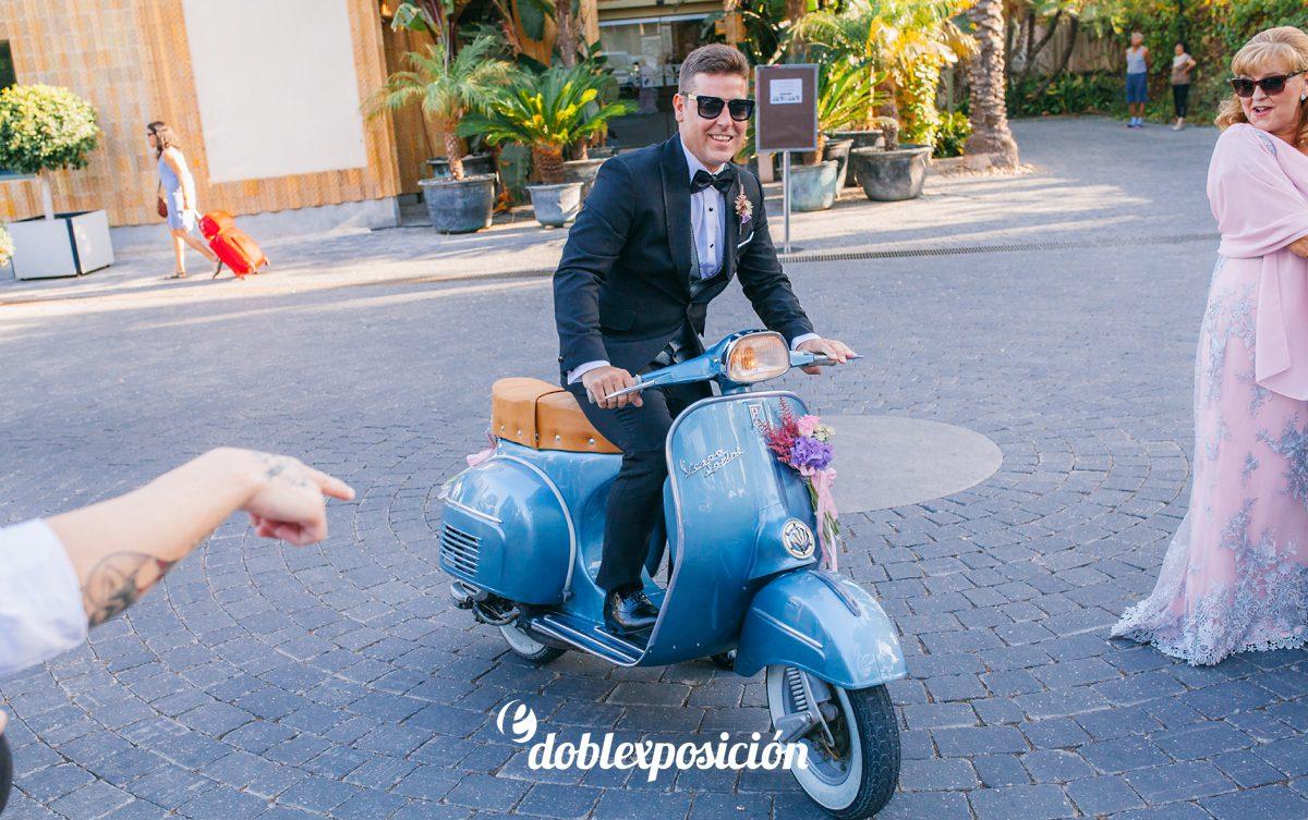 fotografos-boda-restaurante-masia-de-chencho-elche-alicante_0016