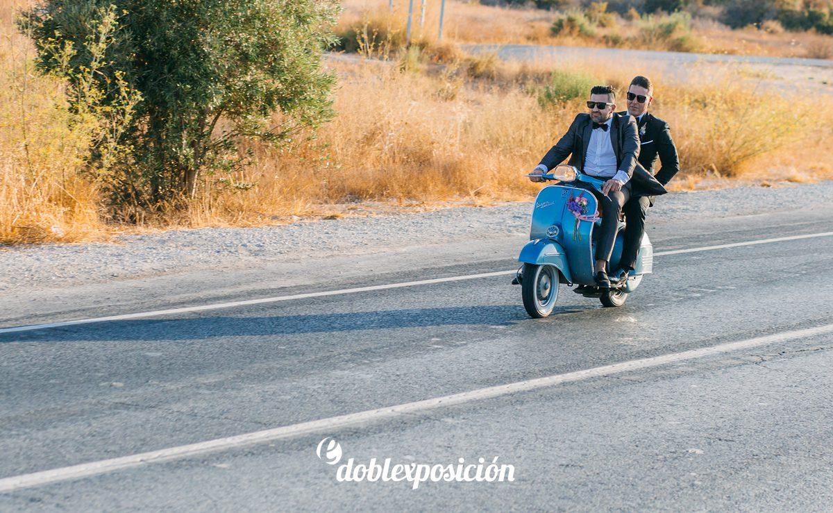 fotografos-boda-restaurante-masia-de-chencho-elche-alicante_0017