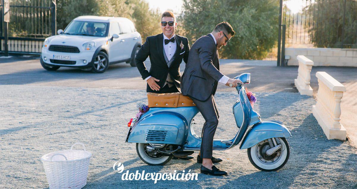 fotografos-boda-restaurante-masia-de-chencho-elche-alicante_0018