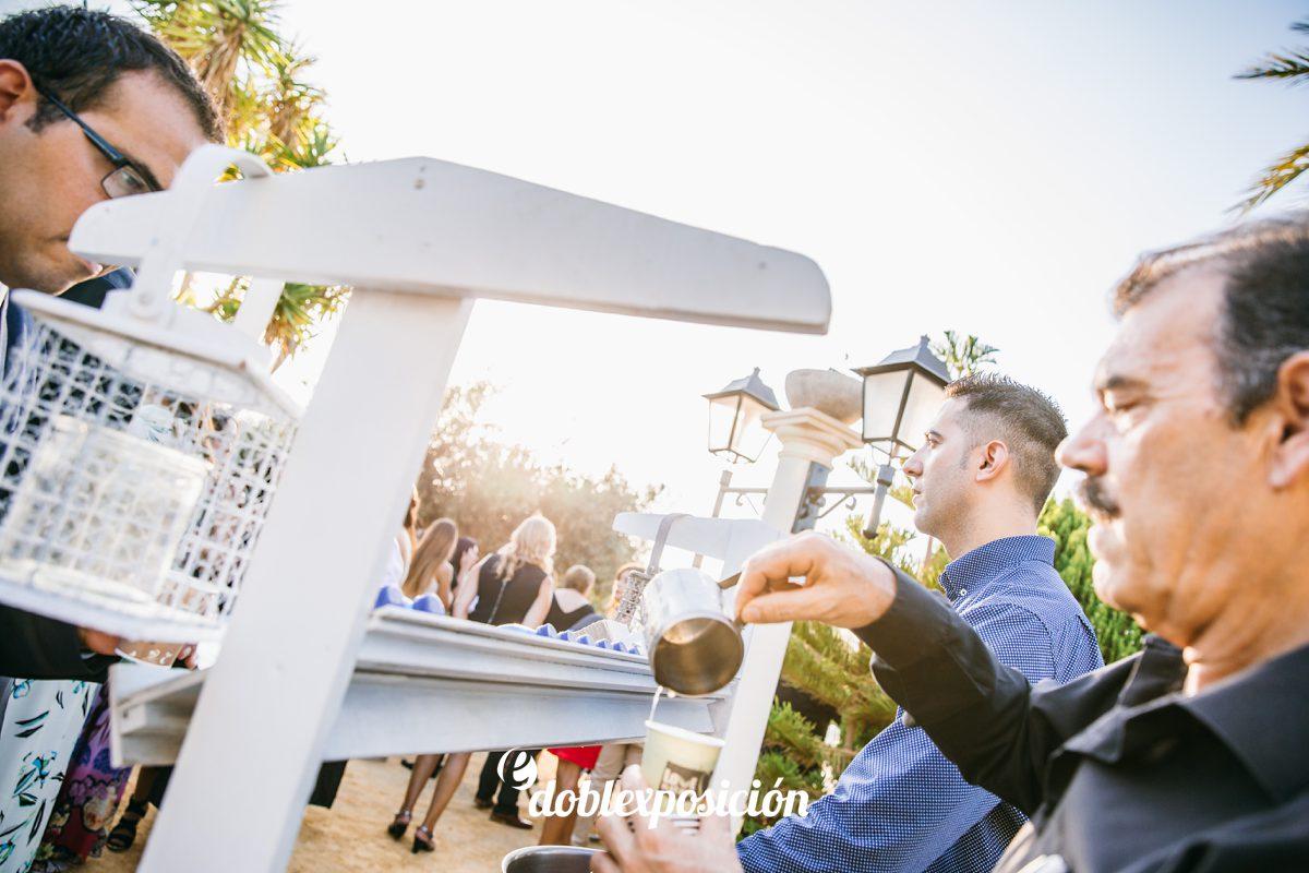 fotografos-boda-restaurante-masia-de-chencho-elche-alicante_0020