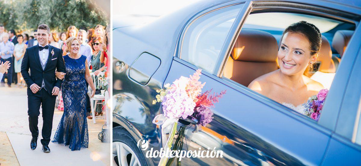 fotografos-boda-restaurante-masia-de-chencho-elche-alicante_0022