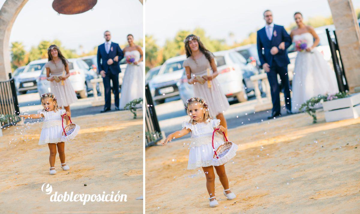 fotografos-boda-restaurante-masia-de-chencho-elche-alicante_0023